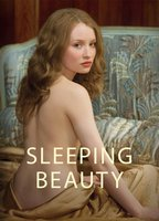 Sleeping beauty 2c2a4fa2 boxcover