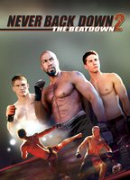 Never back down 2 the beatdown c9d2b585 boxcover