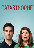 Catastrophe d15b466a boxcover