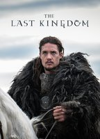 The last kingdom ddf63443 boxcover