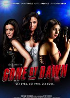 Gone by dawn c1dccd6f boxcover