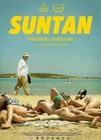 Suntan 48f0bedf boxcover