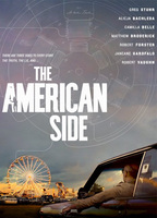 The american side 5f0f3618 boxcover