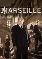 Marseille 90b707ee boxcover