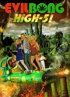 Evil bong high 5 2d7f23ef boxcover