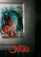 Outcast a830e303 boxcover