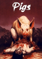 Pigs 2b442f72 boxcover