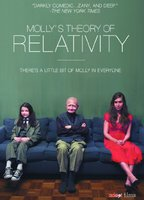 Molly s theory of relativity 1b08b97e boxcover