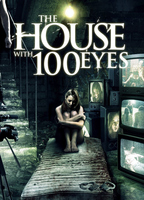 The house with 100 eyes 16980672 boxcover