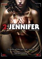 2 jennifer 875653a2 boxcover