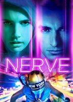 Nerve a8105d23 boxcover