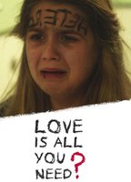 Love is all you need ba94e2c5 boxcover