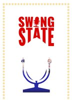 Swing state 1f6f9d16 boxcover
