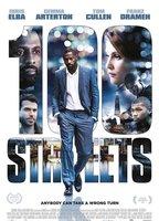 100 streets 31f6dd29 boxcover
