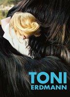 Toni erdmann e9c2398c boxcover