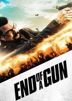 End of a gun 8b858e51 boxcover