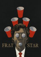 Frat star 6660eb52 boxcover