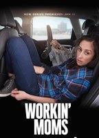 Workin moms 48fb7a65 boxcover
