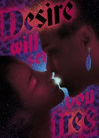 Desire will set you free afaafb7a boxcover