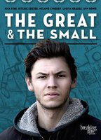 The great the small ca6d00ab boxcover