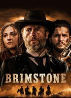 Brimstone b21a8b14 boxcover