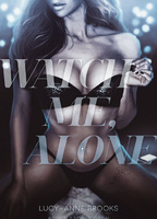 Watch me alone 216de177 boxcover