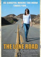 The lone road 1d12de52 boxcover