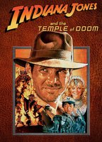 Indiana jones and the temple of doom 6c838a5e boxcover