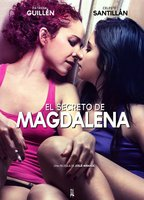 The secret of magdalena 39083d6b boxcover