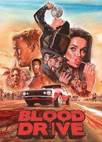 Blood drive c4399038 boxcover
