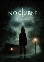 Nocturne 7aa15622 boxcover