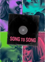 Song to song 688b0689 boxcover