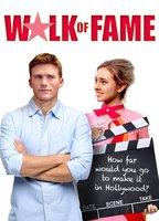 Walk of fame 260007e3 boxcover