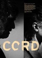 Cord 7bdd1b82 boxcover