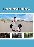 I am nothing e83e5718 boxcover
