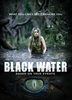 Blackwater 33ea25fc boxcover