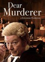 Dear murderer 8e6a47d5 boxcover
