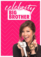 Celebrity big brother fa87cd98 boxcover
