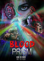 Blood prism 2c9a5f9d boxcover