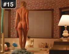 Jaime pressly nude thumbnail