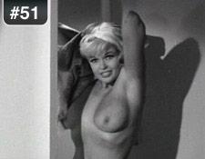 Jayne mansfield nude thumbnail