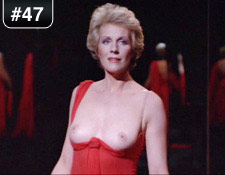 Julie andrews nude thumbnail