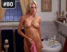 Sophie monk nude thumbnail