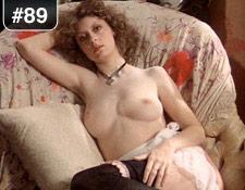 Susan sarandon nude thumbnail