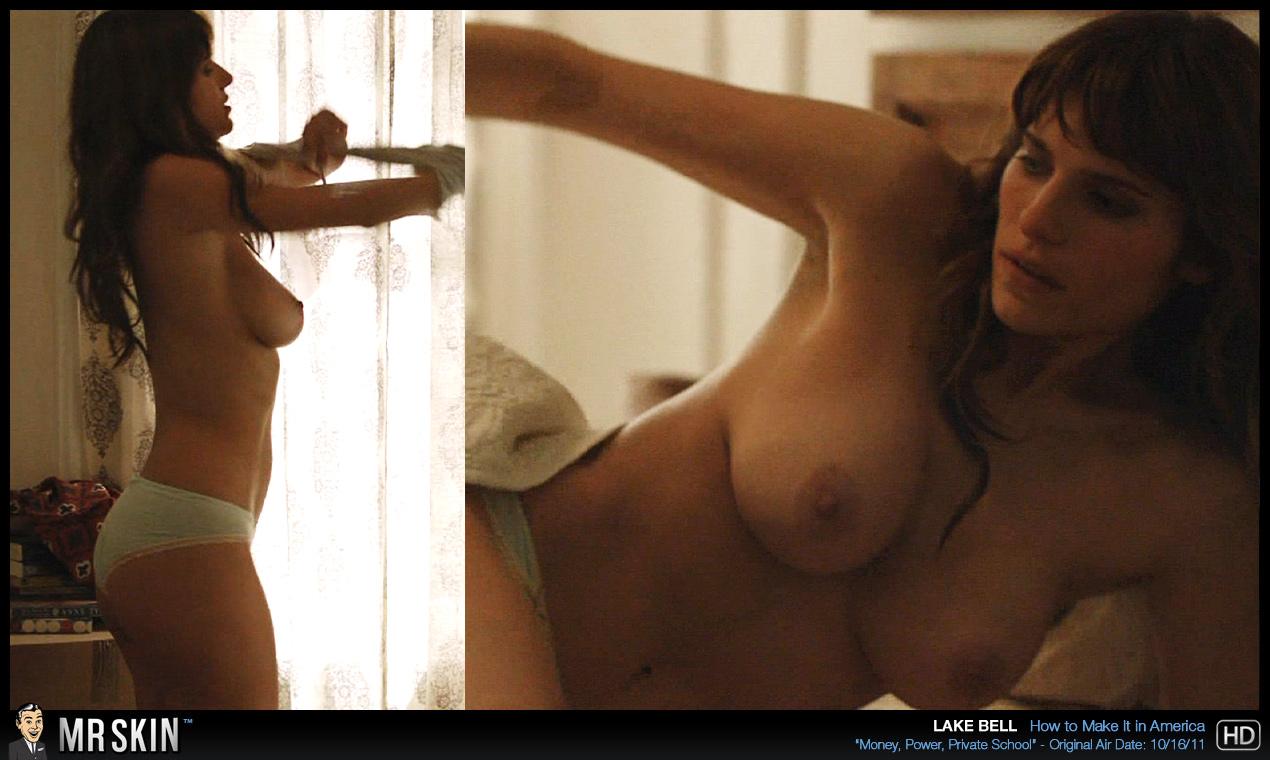 Top 100 celebrity nude pics