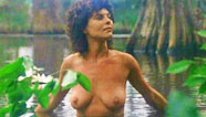 Celebrity Adrienne Barbeau Free Nude Picture Pics