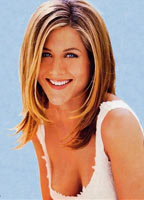 jennifer aniston naked the break up naked