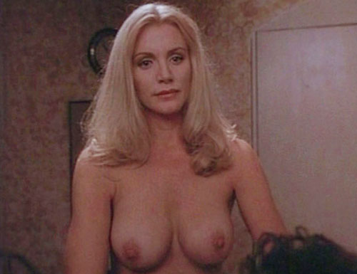 Feeling the Need for Tweed: Mr. Skin Salutes Shannon Tweed's Body of Work ...