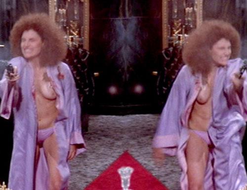 mastrantonio scarface 1 Shannon Tweed Nude Gallery. 816x650
