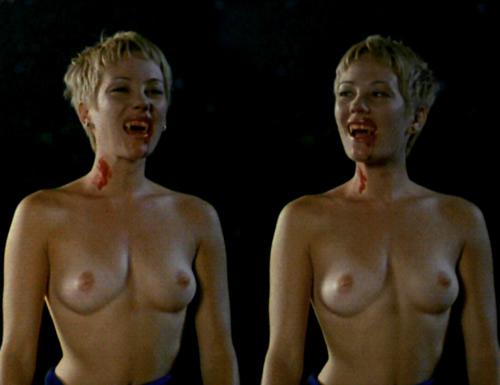 natasha gregson wagner topless
